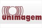 Unimagem.png