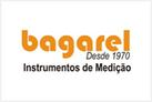 bagarel.png