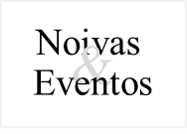 noivas e eventos.png