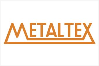 metaltex.png