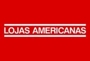 lojas americanas.png