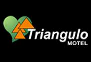 triangulo.png