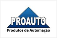 proauto.png