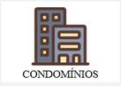 0CONDOMINIOS.png