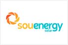 sou energy.png