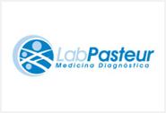 labpasteur.png