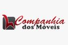 zCompanhia do Moveis.png