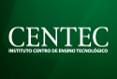 centec.png