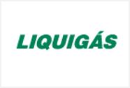 liquigas.png