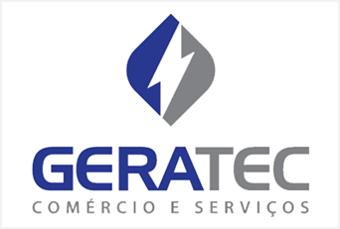 geratec.png