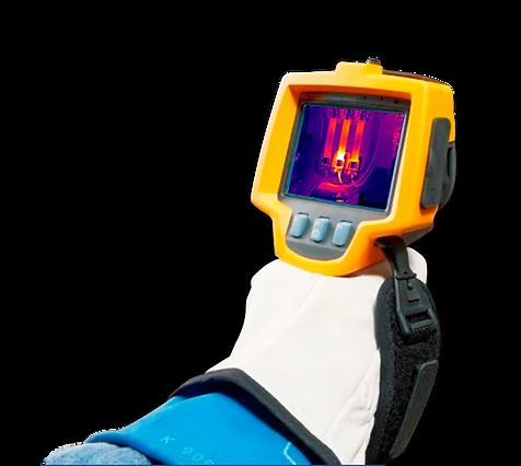 medidor de temperatura.png
