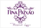 0fina paixao.png