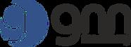 gnn_logo.png