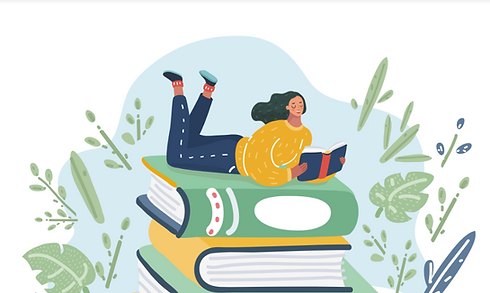 leggere-ad-alta-voce-per-scoprire-libri.