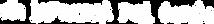 Ldc_logo_anteprima.png