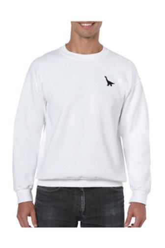 """Sweater """"BRACHY"""""""