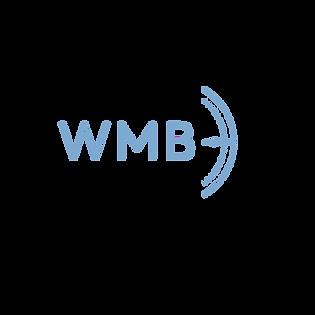 WMB_Logo_2021_2 (1).png