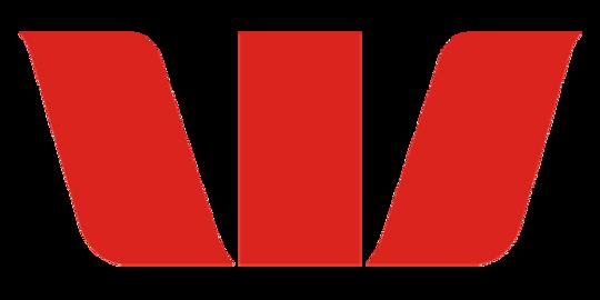 Westpac_logo_edited_edited.png