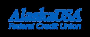 AlaskaUSA-FCU-Logo-Blue%5B2%5D_edited.pn
