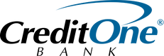 1200px-Credit_One_Bank_logo_edited.png