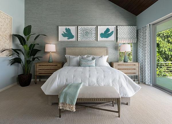 Coastal Master Bedroom.jpg