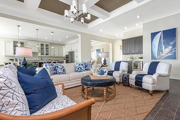 Coastal Blue and White Living Room 1.jpg