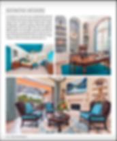 Terry Bradshaw Home Magazine.png