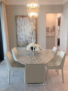 Marble Top Dining Table.jpg
