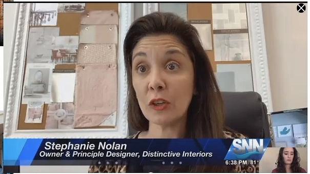 SNN News Pic 1.jpg