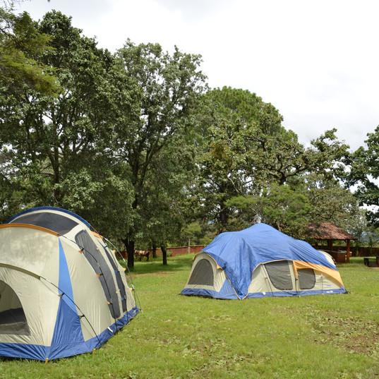campingabba1q.JPG
