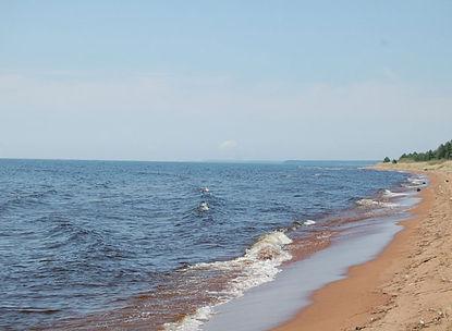 ладожское озеро.jpg