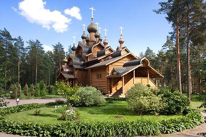 Церковь Всех РУсСких.jpg