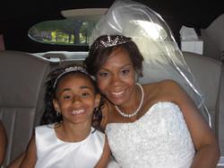 Harper+Wedding