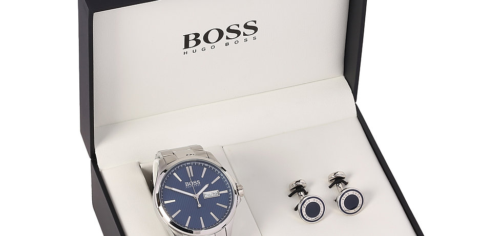 Hugo Boss Jewelley Online