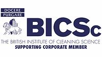 BICSc-logo-768x432.png