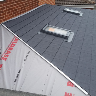 supalite roofing leigh
