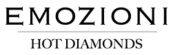 Emozioni Hot Diamons Jewellery