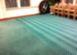Commercial Carpet Cleaing Company