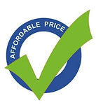 affordable-pricing.jpg