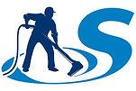 sinny-logo-sq.jpg