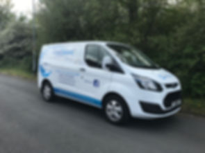 cleaning services wigan