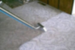Professinal Carpet Cleaners St Helens