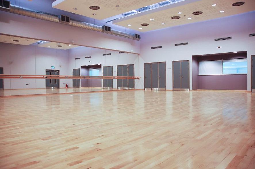 gym 1.jpg