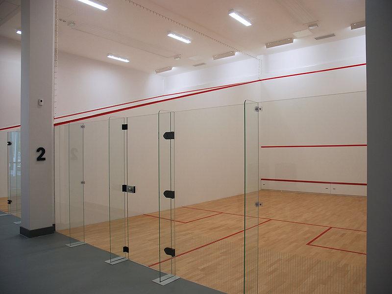 squash court 11.jpg