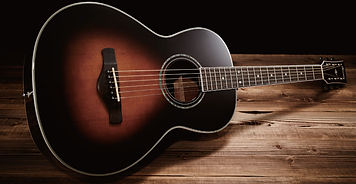 background-ibanez-artwood-acoustic.jpg