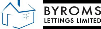 byroms-logo.png