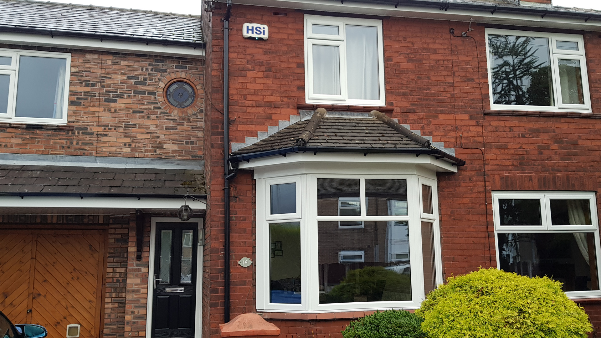 upvc windows leigh