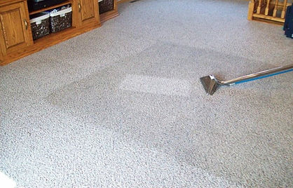Heat Extraction Carpet Cleaning Company