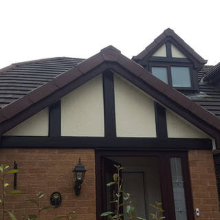 rooflines leigh