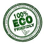 ecofriendlystamp-295x300.jpg